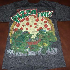 Other - Kids shirt